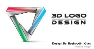 Free Logo Download